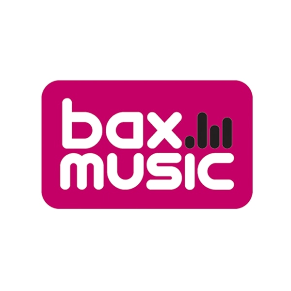 Bax Music promo codes