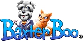 BaxterBoo promo codes