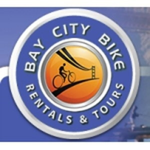 Bay City Bike Rentals & Tours promo codes