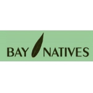 Bay Natives promo codes