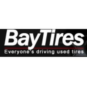 Bay Tires promo codes