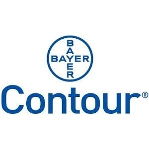 Bayer Contour promo codes