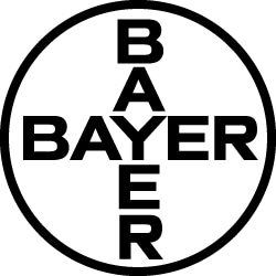 Bayer promo codes