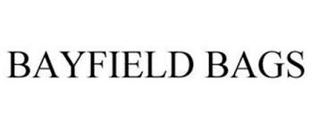 Bayfield Bags promo codes