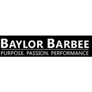 Baylor Barbee promo codes