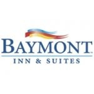 Baymont Inn & Suites coupon codes