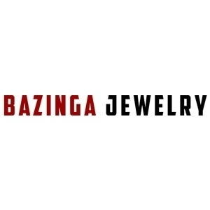 Bazinga Jewelry promo codes