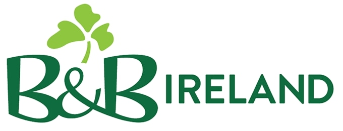 B&B Ireland promo codes