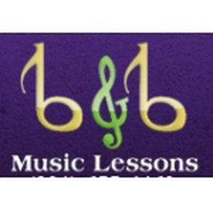 Shop bnbmusiclessons.com