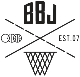 Bball Junkies promo codes