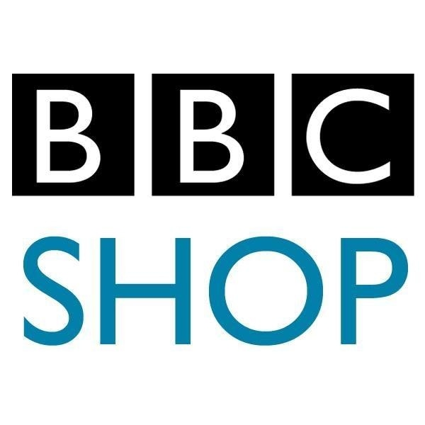 BBC Shop promo codes