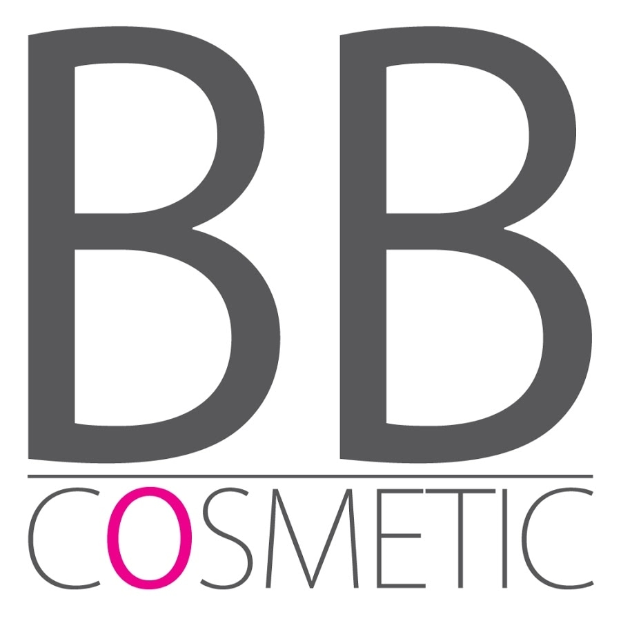 BBcosmetic promo codes