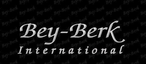Bey Berk International promo codes