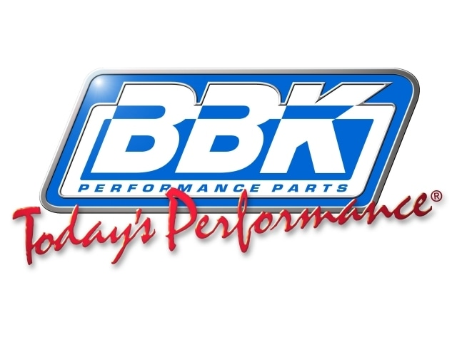 BBK Performance Parts promo codes