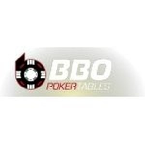 BBO Poker Tables promo codes