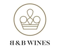 BB Wines promo codes
