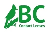 BC Contact Lenses promo codes