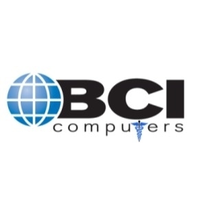 Bci Computers promo codes