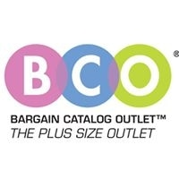 BCOutlet promo code