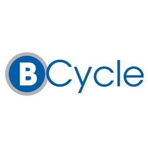 BCycle promo codes