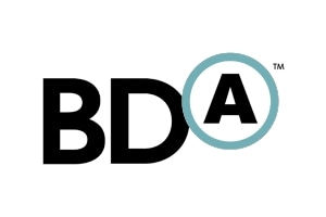 BDA Inc promo codes