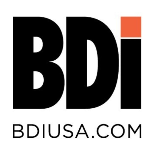 Bdi Furniture S Bloomfield Hills