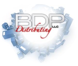 BDP Distributing promo codes