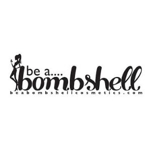 Be A Bombshell Cosmetics promo codes
