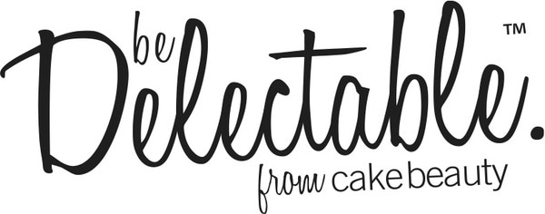 Be Delectable promo codes