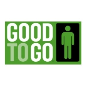 Be Good To Go promo codes