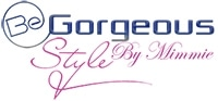 Be Gorgeous Styles and Beauty by Mimmie