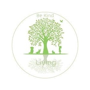 Be Kind Living promo codes