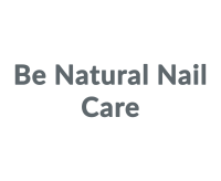 Be Natural Nail Care promo codes
