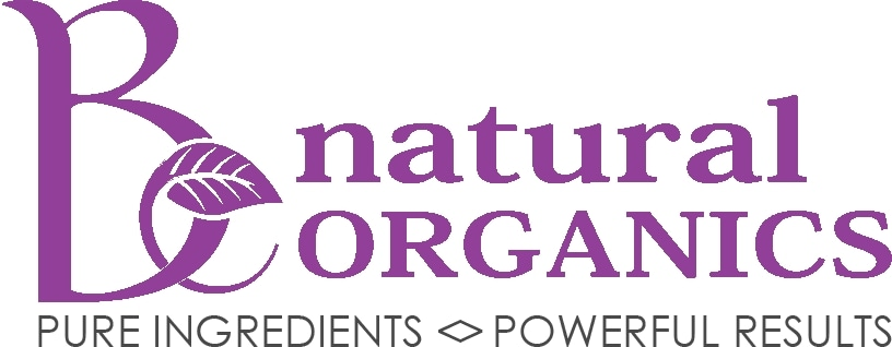 Be Natural Organics promo codes