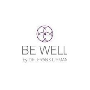 Be Well by Dr. Frank Lipman Coupons