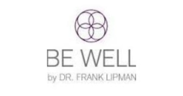 Bewell dr frank lipman promo code