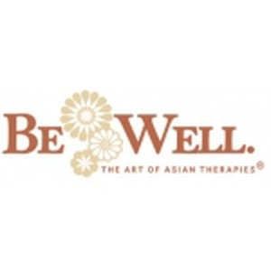 Be Well promo codes