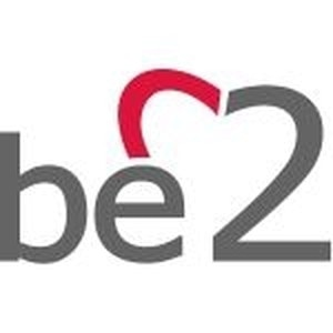 be2 promo codes