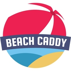 Beach Caddy promo codes