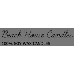 Beach House Candles promo codes