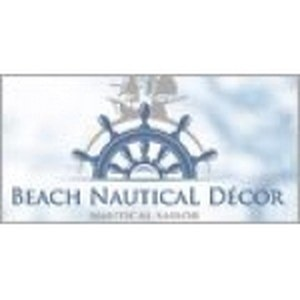 Beach Nautical Decor promo codes