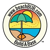 Beachbub promo codes