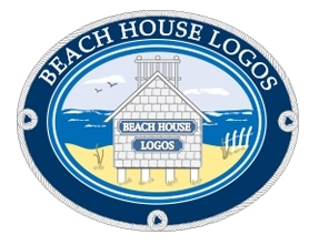 Beach House Logos promo codes