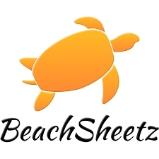 BeachSheetz promo codes