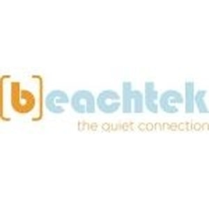 Beachtek promo codes
