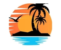 Beachware.co promo codes