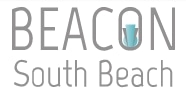 Beacon South Beach Hotels promo codes