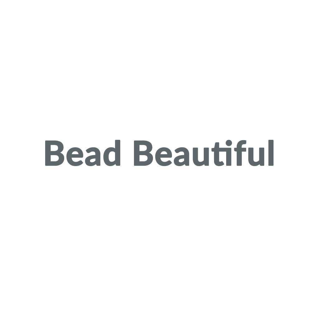 Bead Beautiful promo codes