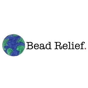 Bead Relief promo codes