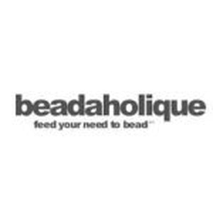 Beadaholique Coupons